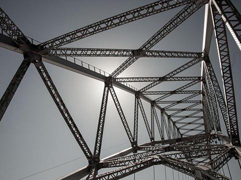 costruzioni-acciaio-tl2