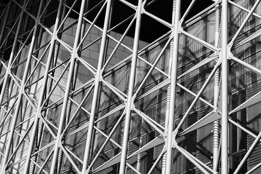 struttura-acciaio-4